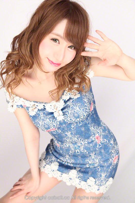袴田小春3