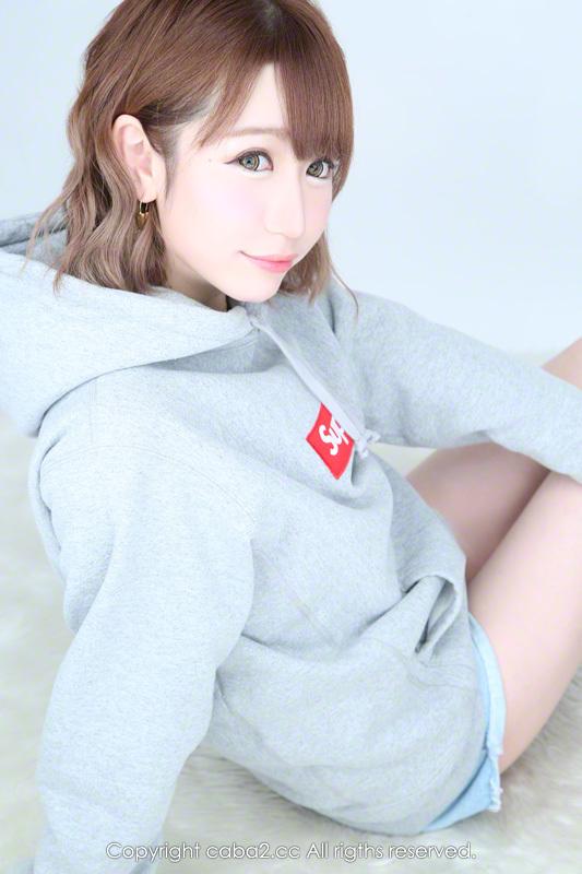 袴田小春TOP2