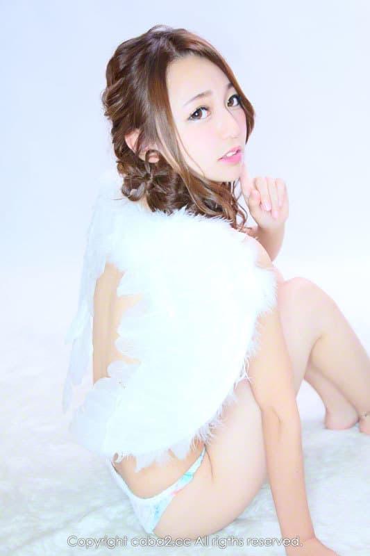 柊-さくら7
