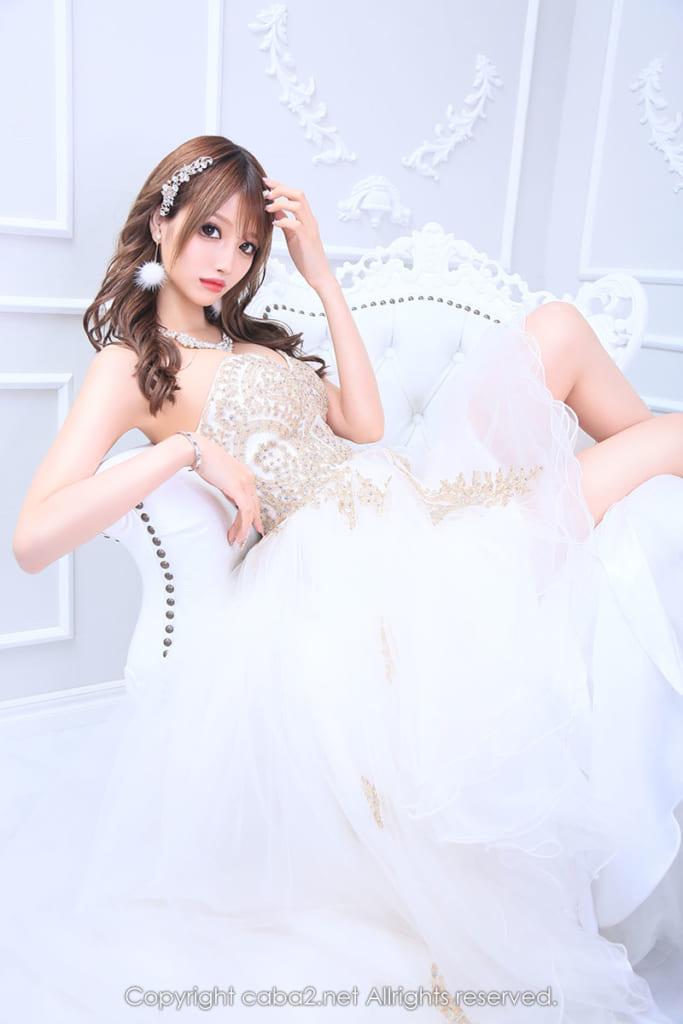 桜咲 乃愛1