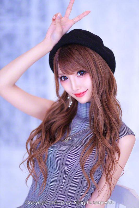 桜咲 乃愛3